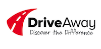 DriveAway Self-Drive Holidays